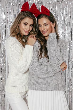 Sweater F861