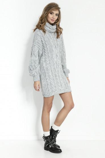 Sukienka F890
