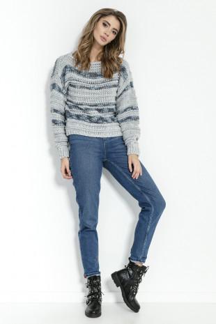 SweterF858