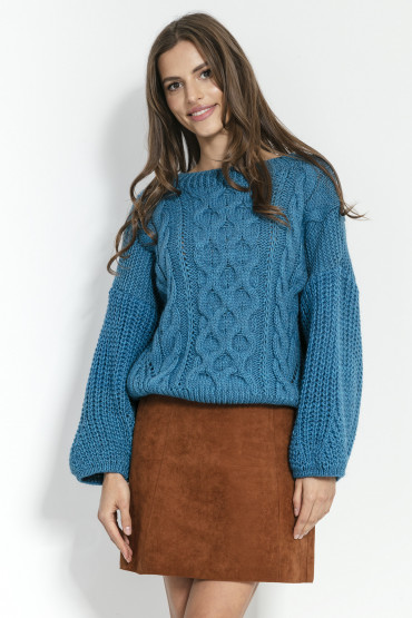 Sweater F866