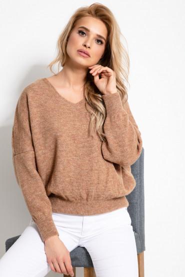 Sweterek F901