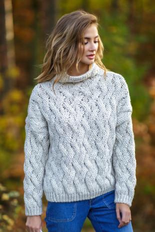 Sweater F839