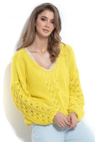 Sweter F995