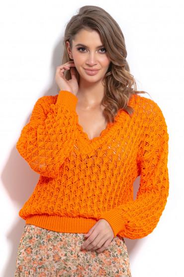 Sweater F998