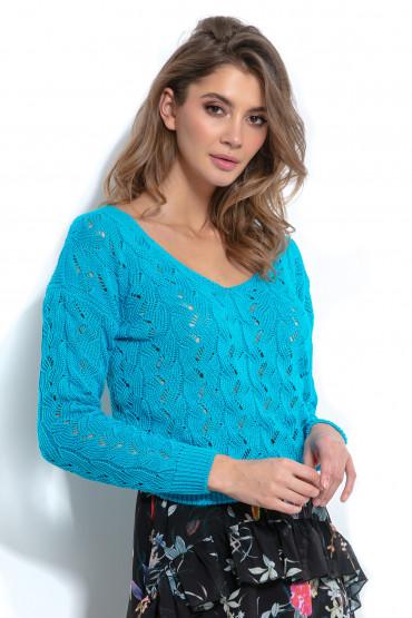 Sweter F1003