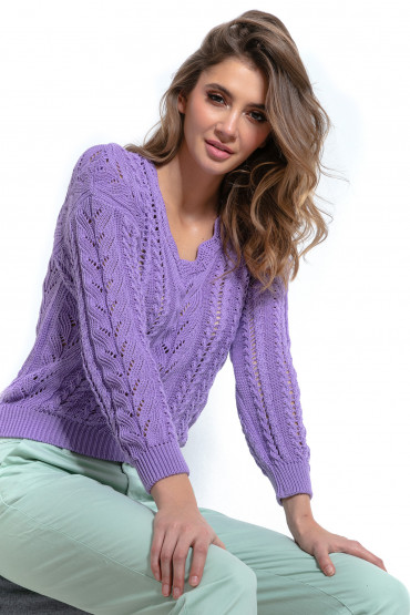 Sweater F992