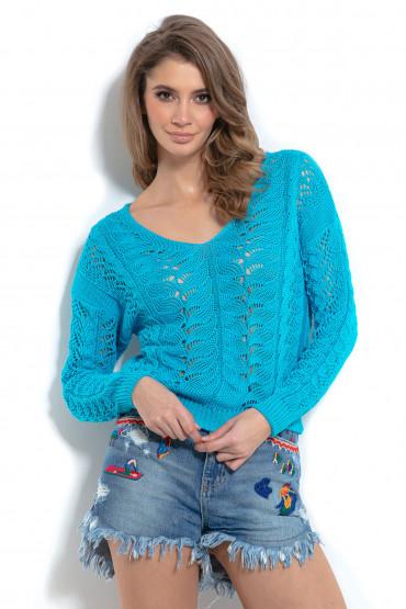 Sweter F1000