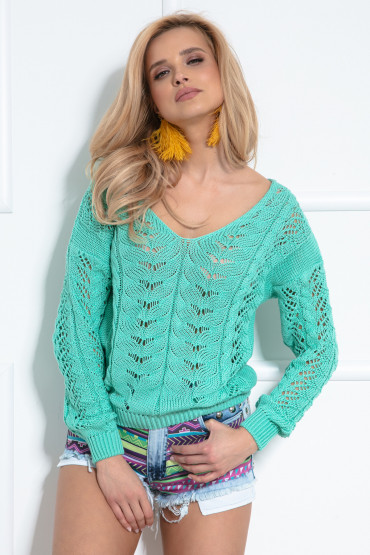 Sweater F1000