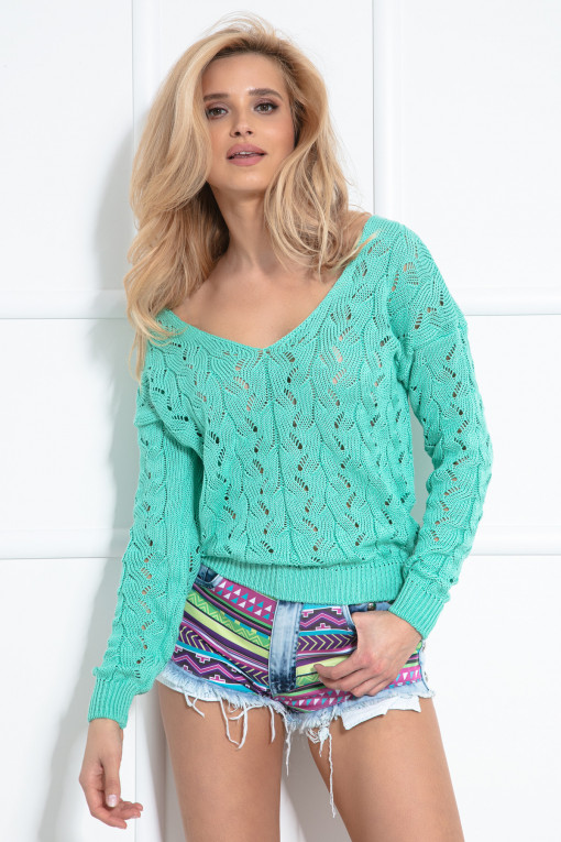Sweater F1003