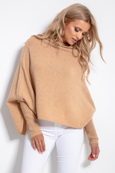 Sweter F1053