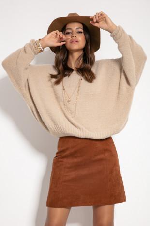 Sweter F7010