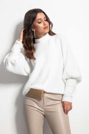 Sweter F1087