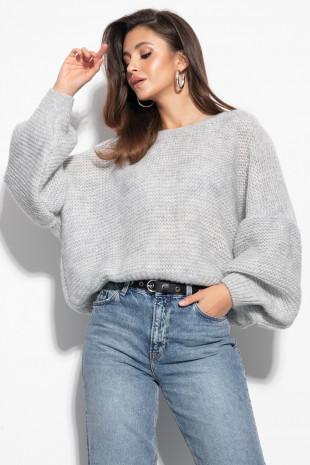 Sweter F1102