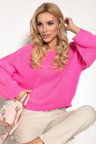 Sweter F1155