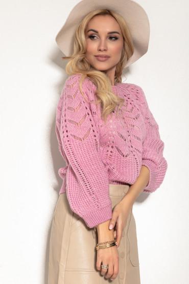 Sweter F1156