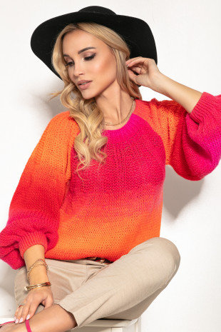 Sweter F1157