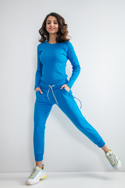 Trousers F1175
