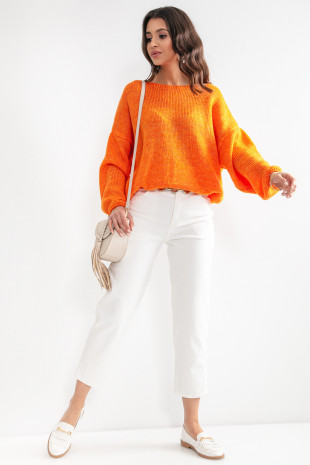 Sweter F1159