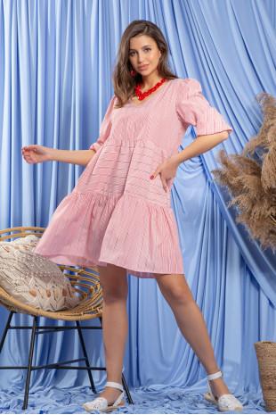 Sukienka F1228