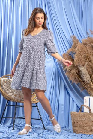 Sukienka F1225