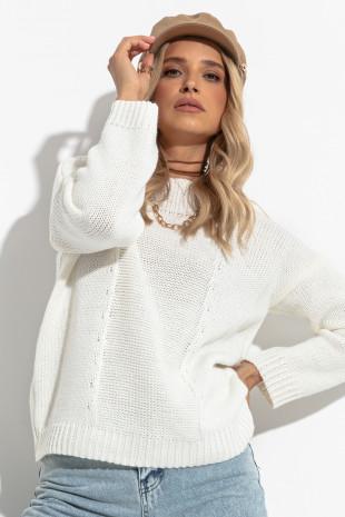 Sweater F1274